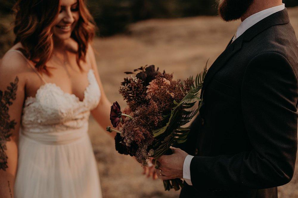 Genna-Dante-Washington-Wedding-July-14th_2018_0388.jpg