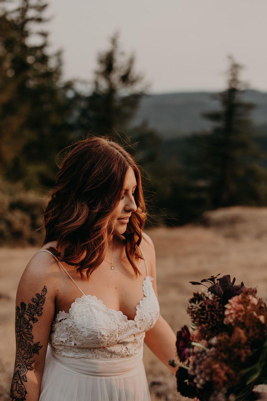 Genna-Dante-Washington-Wedding-July-14th_2018_0389.jpg