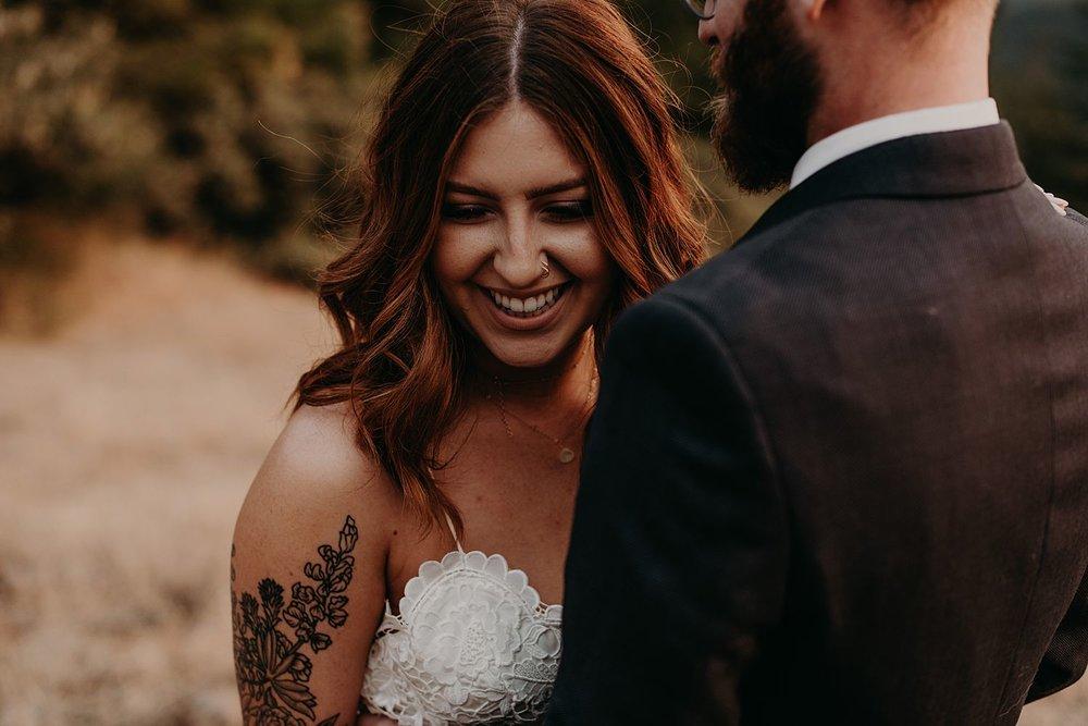 Genna-Dante-Washington-Wedding-July-14th_2018_0390.jpg