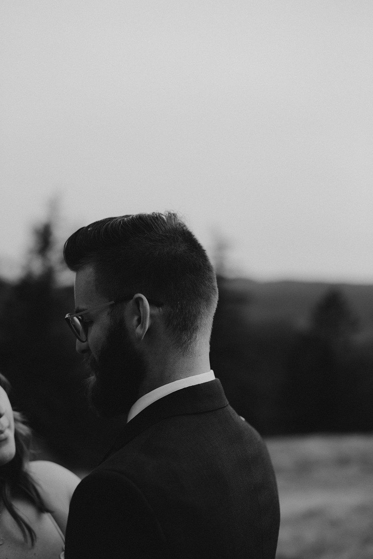Genna-Dante-Washington-Wedding-July-14th_2018_0392.jpg