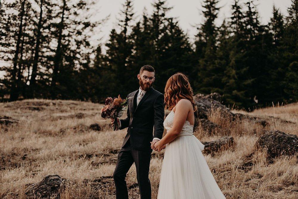 Genna-Dante-Washington-Wedding-July-14th_2018_0393.jpg