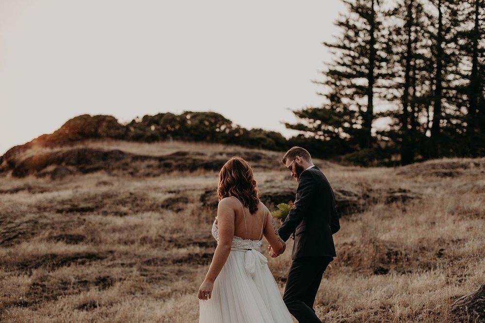 Genna-Dante-Washington-Wedding-July-14th_2018_0394.jpg