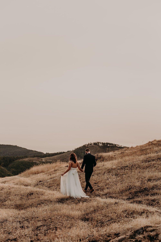 Genna-Dante-Washington-Wedding-July-14th_2018_0395.jpg