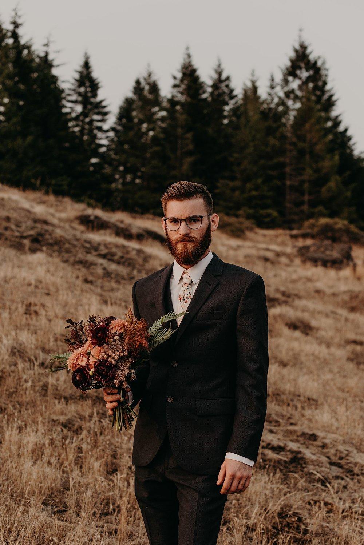 Genna-Dante-Washington-Wedding-July-14th_2018_0396.jpg