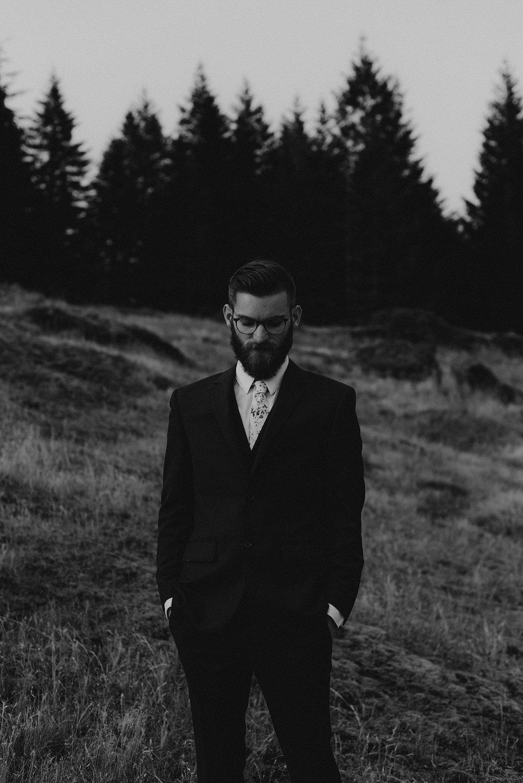 Genna-Dante-Washington-Wedding-July-14th_2018_0397.jpg