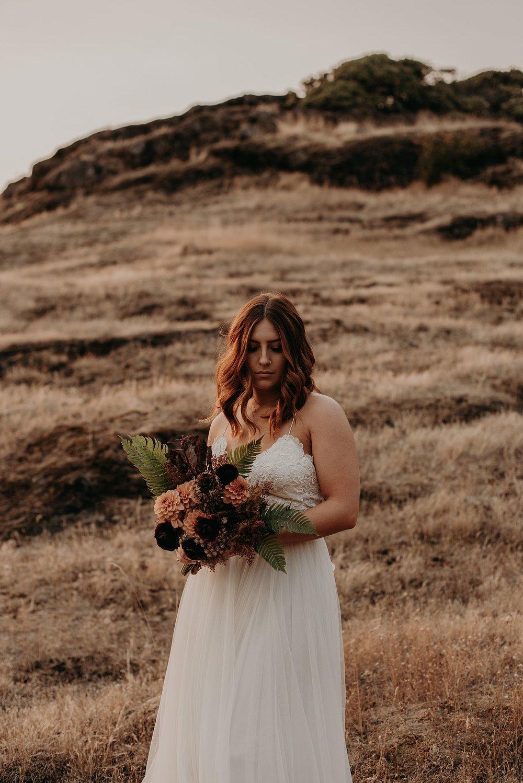 Genna-Dante-Washington-Wedding-July-14th_2018_0398.jpg