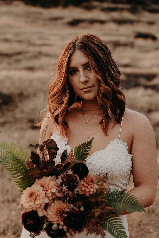 Genna-Dante-Washington-Wedding-July-14th_2018_0399.jpg