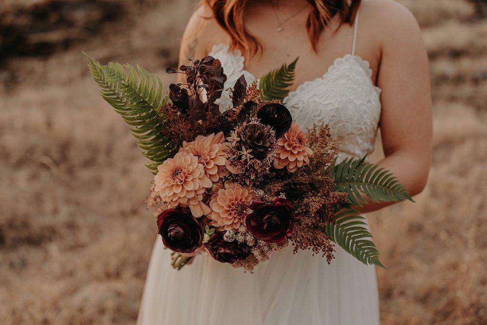 Genna-Dante-Washington-Wedding-July-14th_2018_0400.jpg