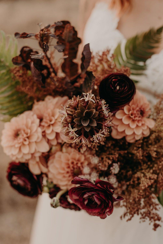 Genna-Dante-Washington-Wedding-July-14th_2018_0401.jpg