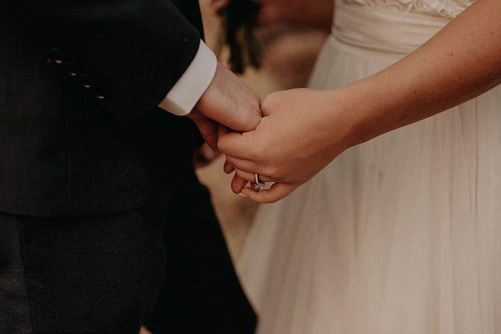 Genna-Dante-Washington-Wedding-July-14th_2018_0404.jpg