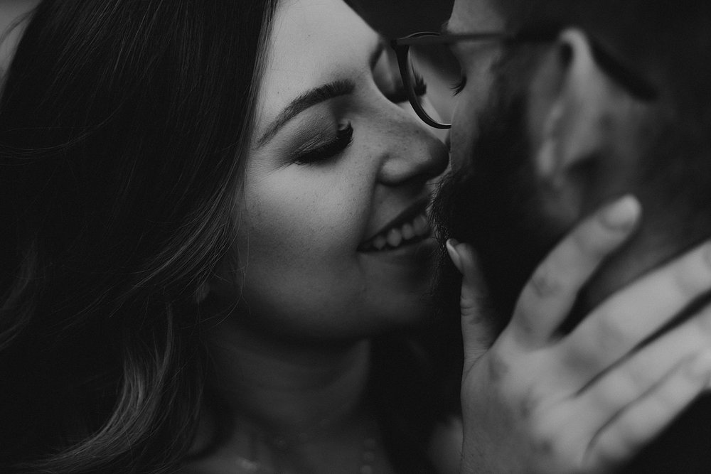 Genna-Dante-Washington-Wedding-July-14th_2018_0405.jpg