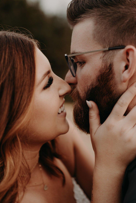 Genna-Dante-Washington-Wedding-July-14th_2018_0406.jpg