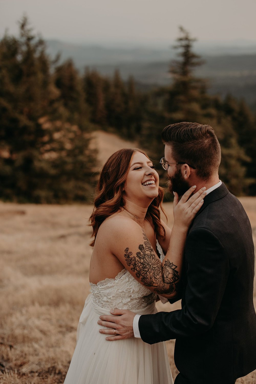 Genna-Dante-Washington-Wedding-July-14th_2018_0407.jpg