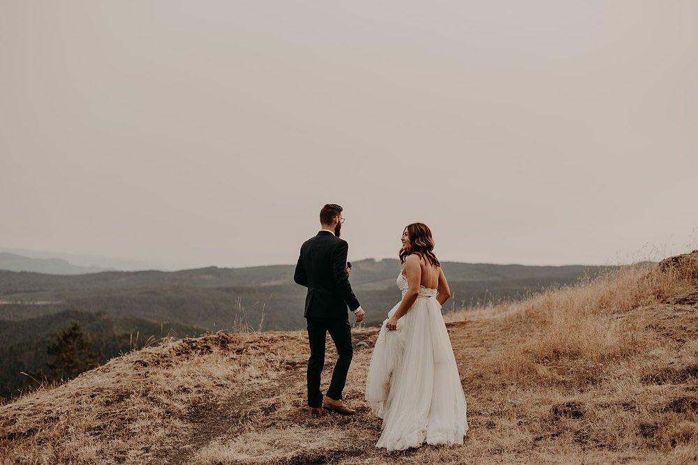 Genna-Dante-Washington-Wedding-July-14th_2018_0408.jpg