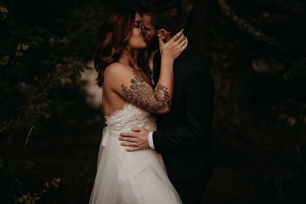 Genna-Dante-Washington-Wedding-July-14th_2018_0409.jpg