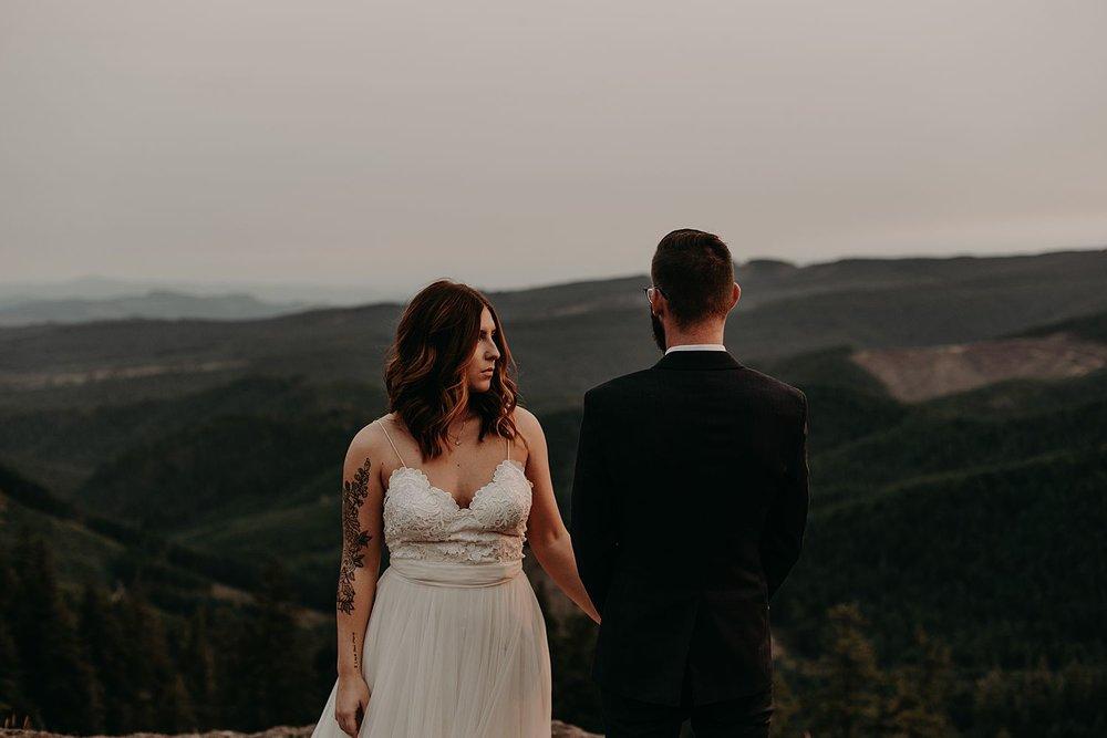 Genna-Dante-Washington-Wedding-July-14th_2018_0411.jpg
