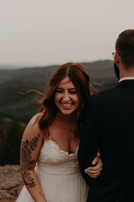 Genna-Dante-Washington-Wedding-July-14th_2018_0412.jpg