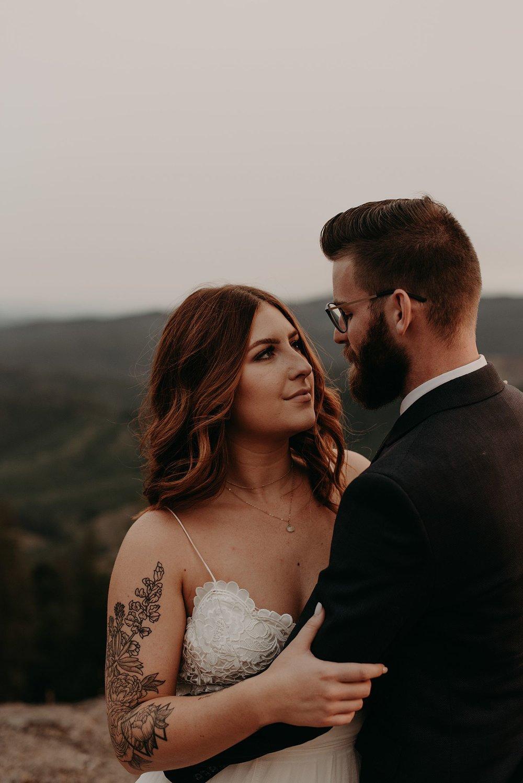 Genna-Dante-Washington-Wedding-July-14th_2018_0413.jpg