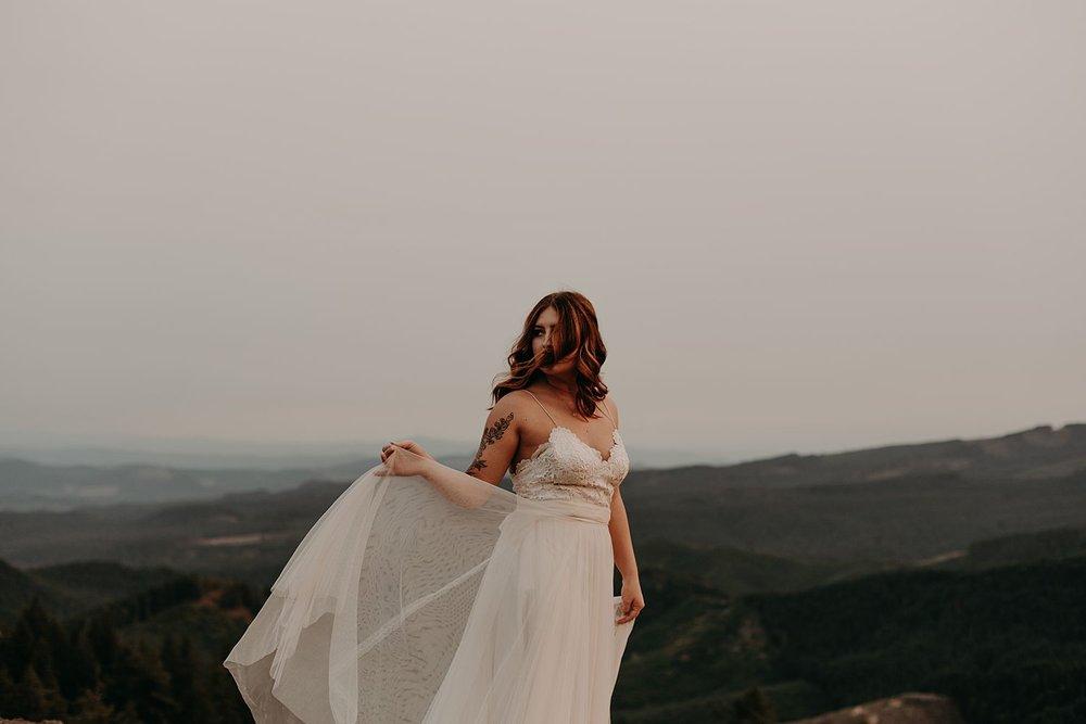 Genna-Dante-Washington-Wedding-July-14th_2018_0414.jpg