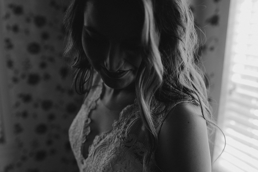 Kayla_Josh_Oregon_Wedding_July29_2018_0170.jpg