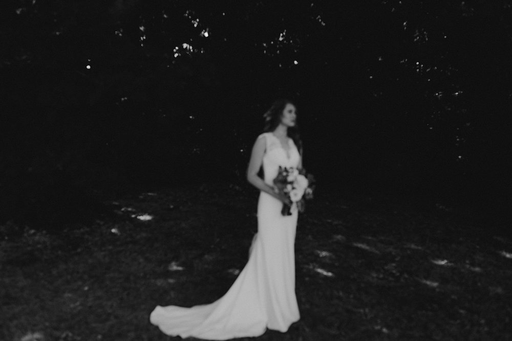 Kayla_Josh_Oregon_Wedding_July29_2018_0190.jpg