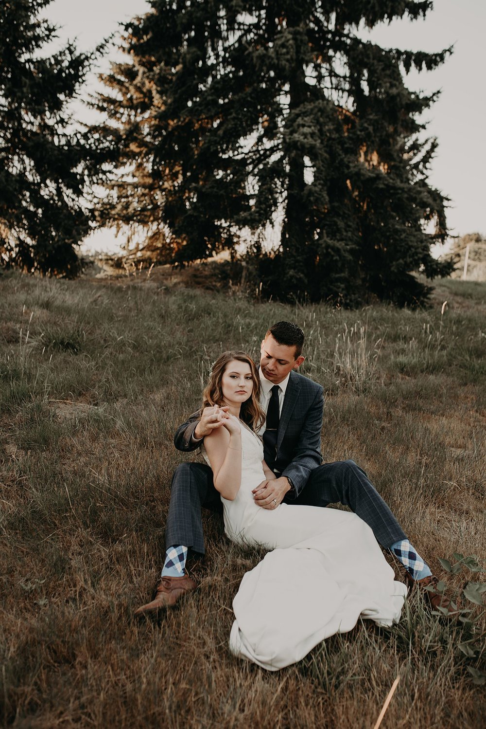Kayla_Josh_Oregon_Wedding_July29_2018_0214.jpg