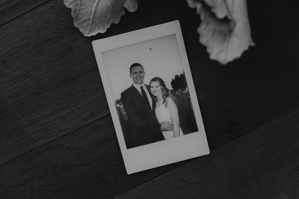Kayla_Josh_Oregon_Wedding_July29_2018_0231.jpg