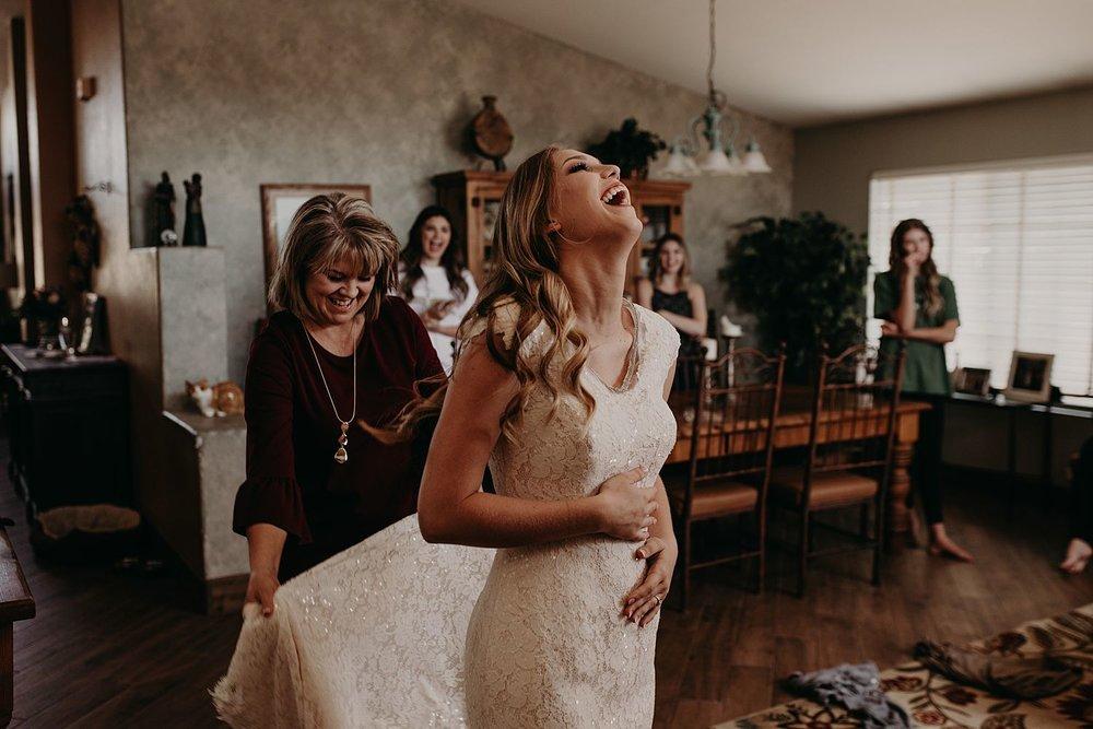 Abby_Andrew_Scottsdale_Arizona_Wedding_0829.jpg