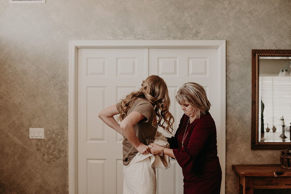 Abby_Andrew_Scottsdale_Arizona_Wedding_0832.jpg