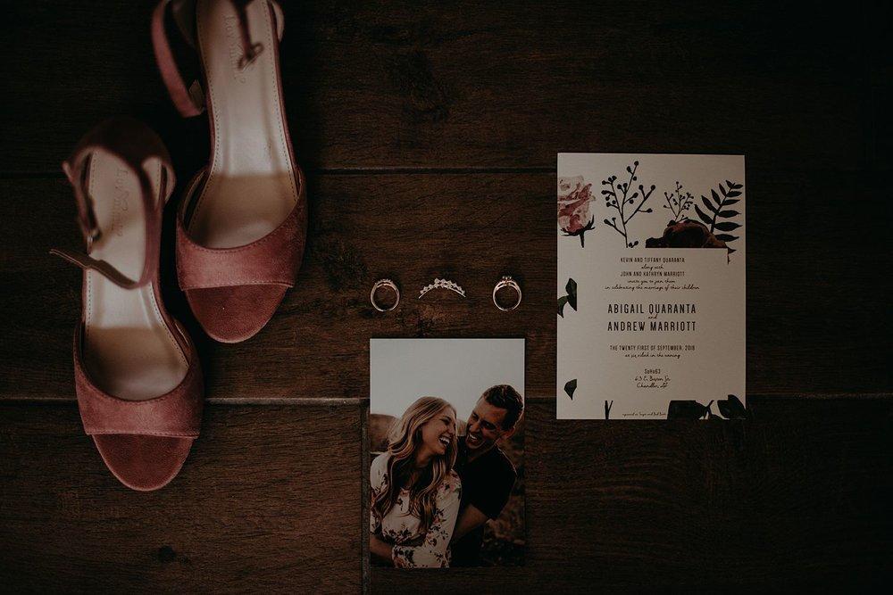 Abby_Andrew_Scottsdale_Arizona_Wedding_0837.jpg