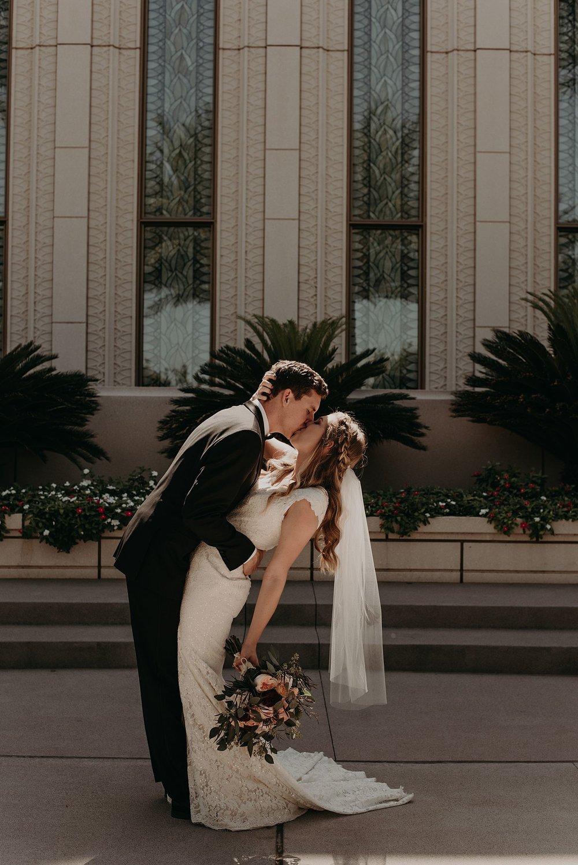 Abby_Andrew_Scottsdale_Arizona_Wedding_0853.jpg