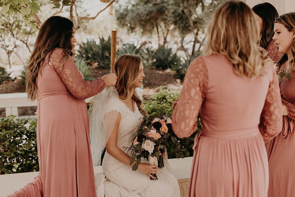 Abby_Andrew_Scottsdale_Arizona_Wedding_0856.jpg