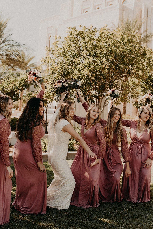 Abby_Andrew_Scottsdale_Arizona_Wedding_0857.jpg