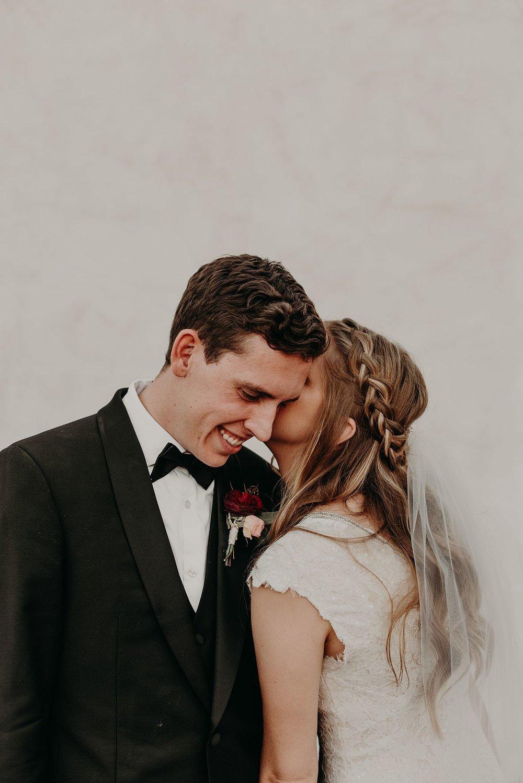 Abby_Andrew_Scottsdale_Arizona_Wedding_0869.jpg