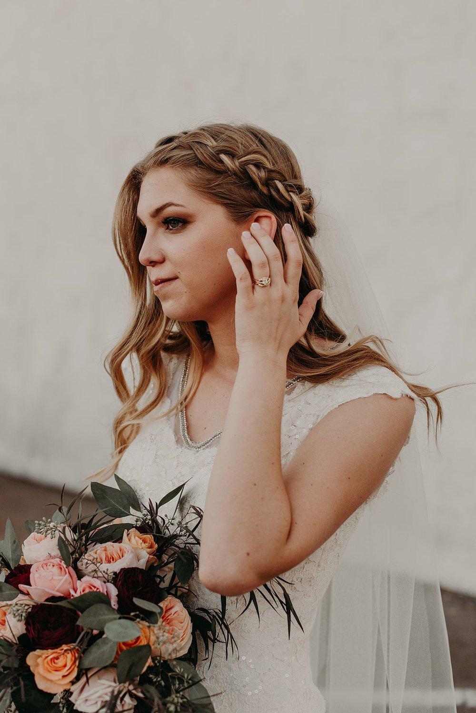 Abby_Andrew_Scottsdale_Arizona_Wedding_0870.jpg