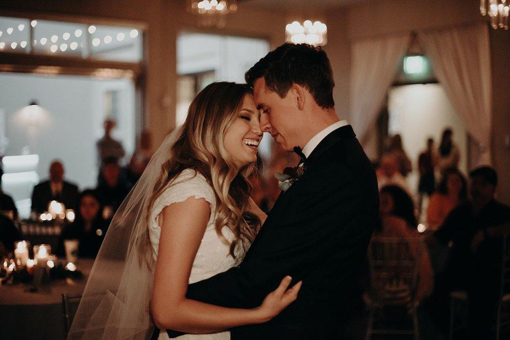 Abby_Andrew_Scottsdale_Arizona_Wedding_0876.jpg
