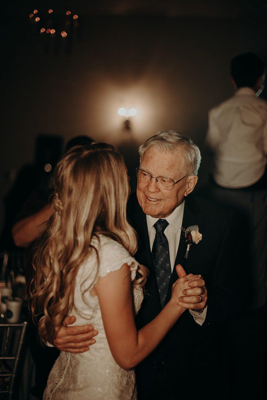 Abby_Andrew_Scottsdale_Arizona_Wedding_0884.jpg