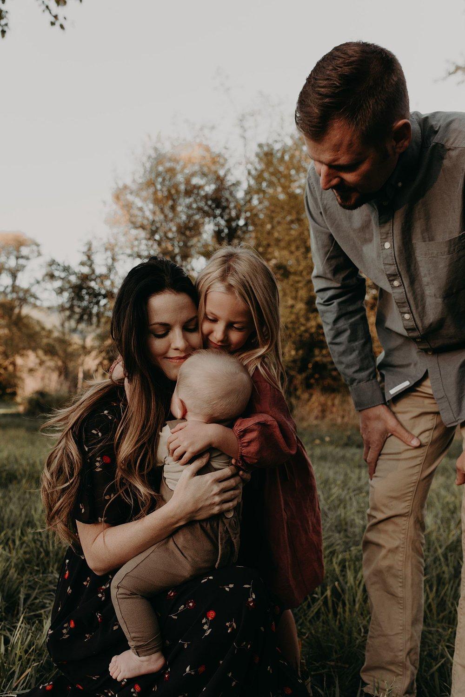 Abby_Andrew_Scottsdale_Arizona_Wedding_0900.jpg