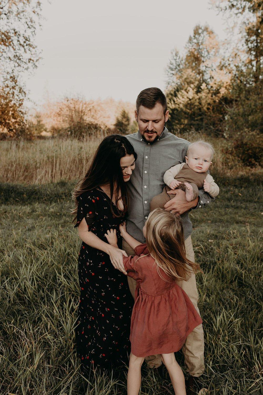 Abby_Andrew_Scottsdale_Arizona_Wedding_0918.jpg