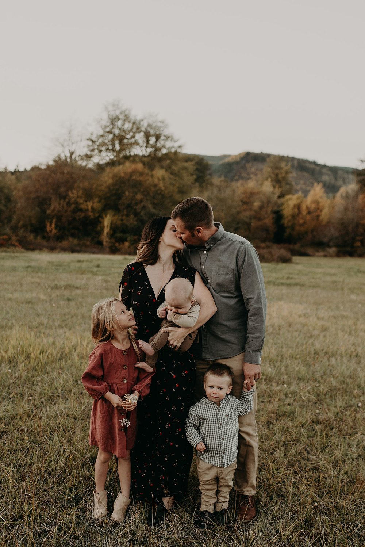 Abby_Andrew_Scottsdale_Arizona_Wedding_0945.jpg