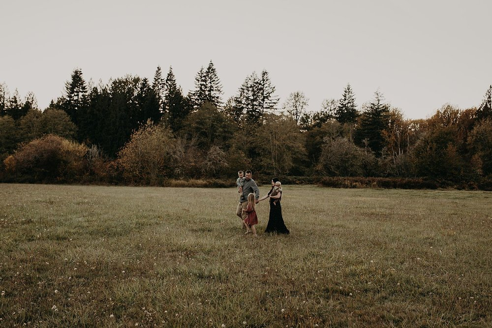Abby_Andrew_Scottsdale_Arizona_Wedding_0948.jpg