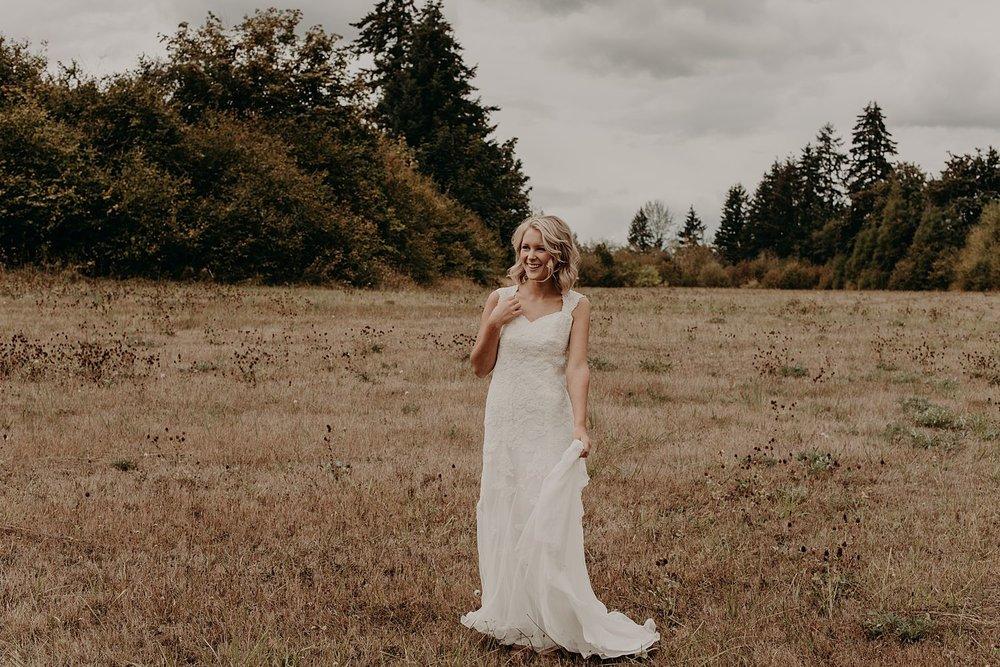 Brenna-Ben-Oregon-Elopment_0686.jpg