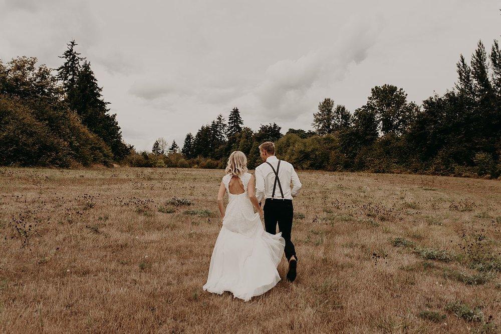 Brenna-Ben-Oregon-Elopment_0703.jpg
