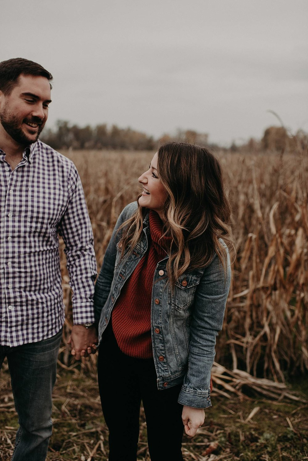 vancouver_lake_engagement_session_jake_and_jessica_0995.jpg