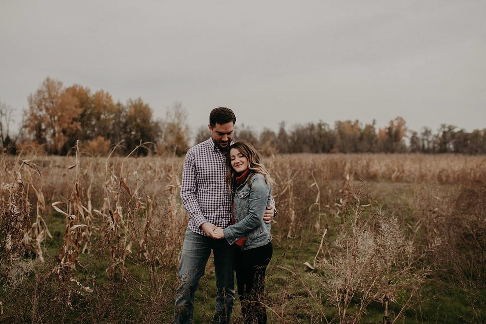 vancouver_lake_engagement_session_jake_and_jessica_0996.jpg