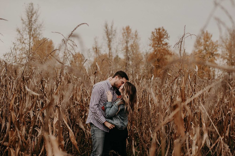 vancouver_lake_engagement_session_jake_and_jessica_1007.jpg