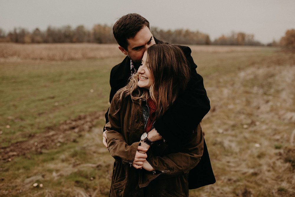 vancouver_lake_engagement_session_jake_and_jessica_1010.jpg
