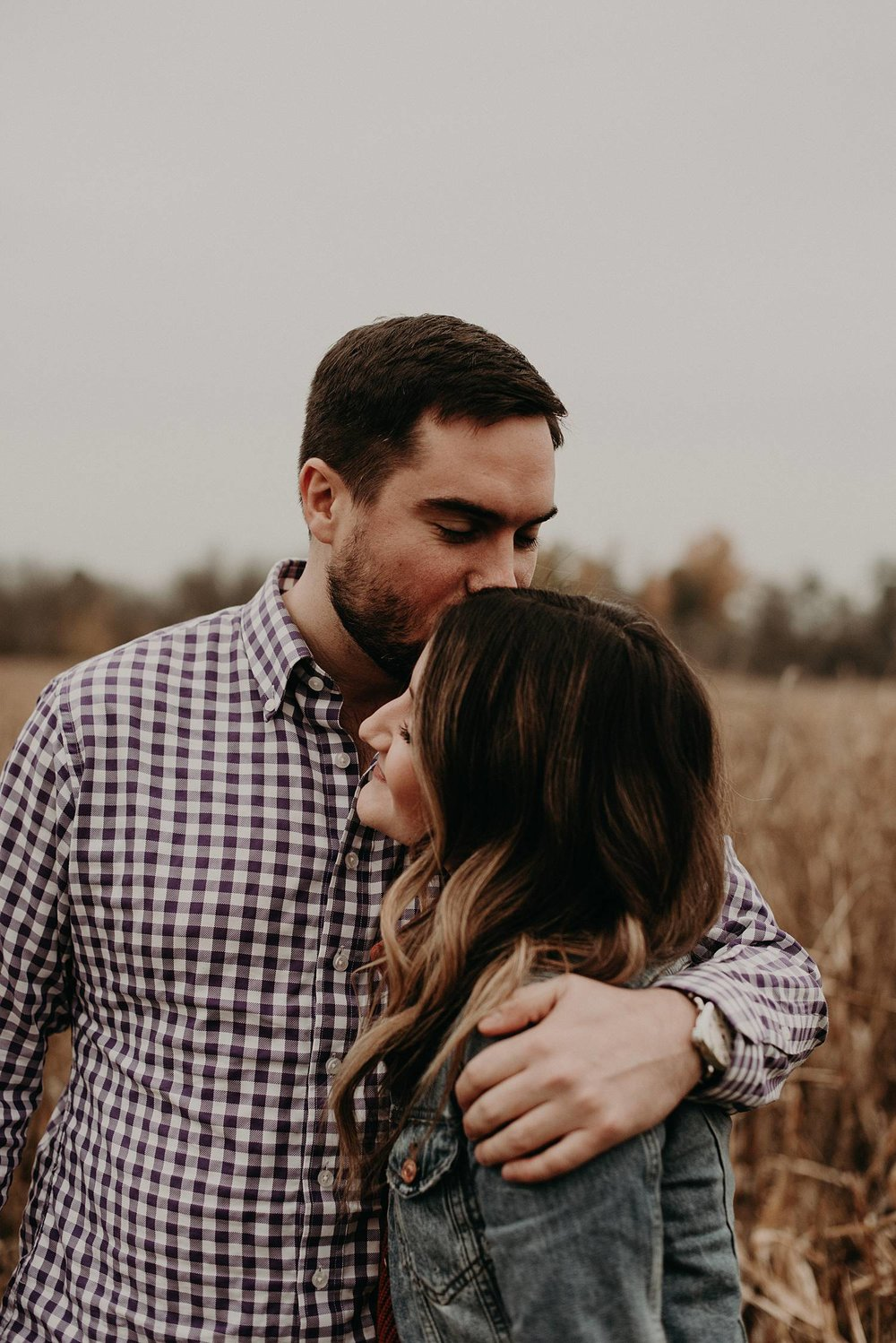 vancouver_lake_engagement_session_jake_and_jessica_1015.jpg