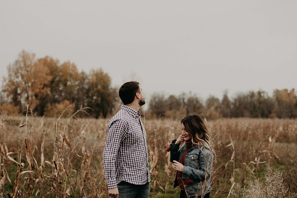 vancouver_lake_engagement_session_jake_and_jessica_1018.jpg