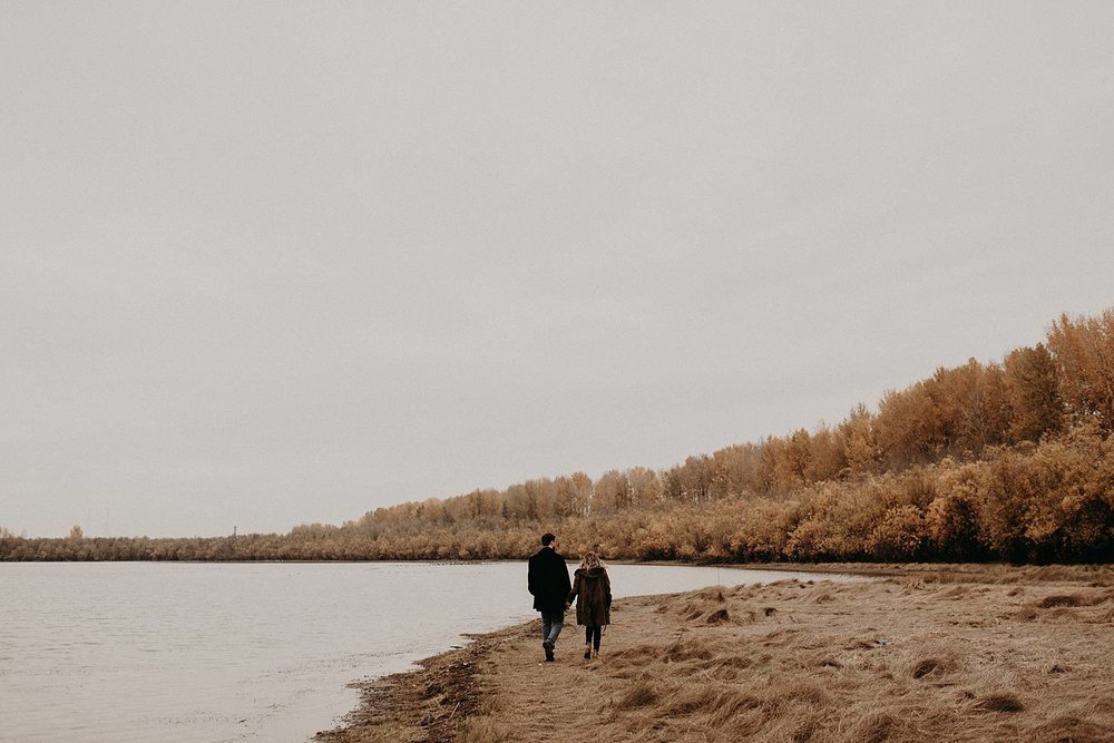vancouver_lake_engagement_session_jake_and_jessica_1028.jpg